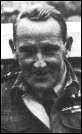 Arthur Coningham