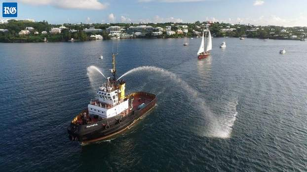 2020  Feb 5. Tugboats listed for sale