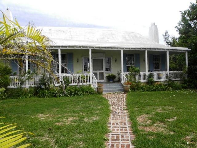 Surprising Bermudas Historic Houses And Properties Interior Design Ideas Jittwwsoteloinfo