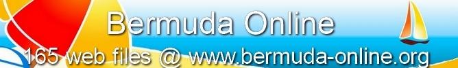 Bermuda Online banner