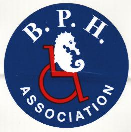 Bermuda Physically Handicapped Association (BPHA)