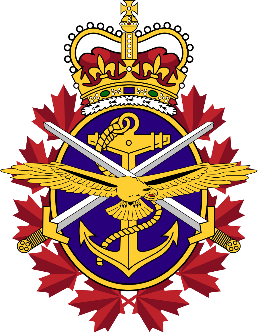 Canadian Forces Station Bermuda