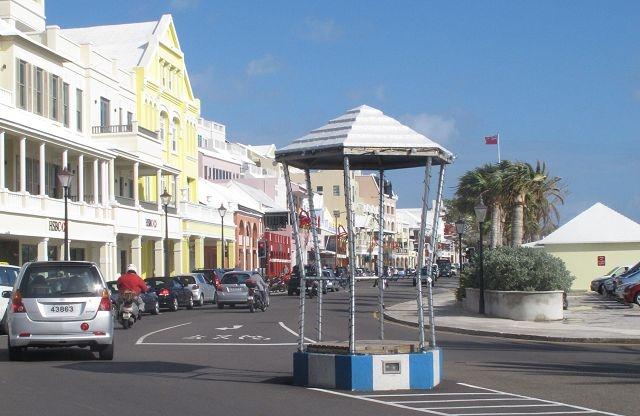 port city cabinet works