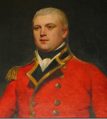 General Sir Tomkyns Hilgrove Turner
