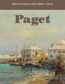 Bermuda's Architectural Heritage, Paget