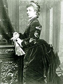 Princess Louise 2