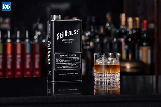 Stillhouse, bought by Bacardi