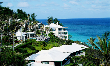 Azura Boutique Hotel And Residences