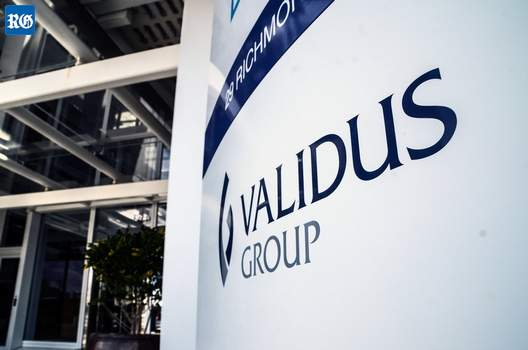 Validus Group