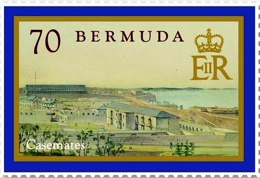 59bb3efc0 Bermuda s History from 2011 through 2012