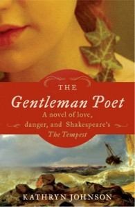 Bermuda books and publications while there love blossoms between elizabeth and the young ships cook and she befriends a mysterious old man william shakespeare fandeluxe Images