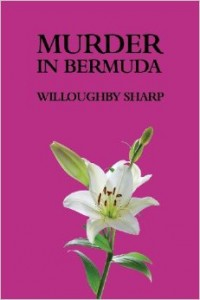book Murder in Bermuda