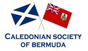 Caledonian Society of Bermuda