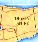 Devonshire Parish