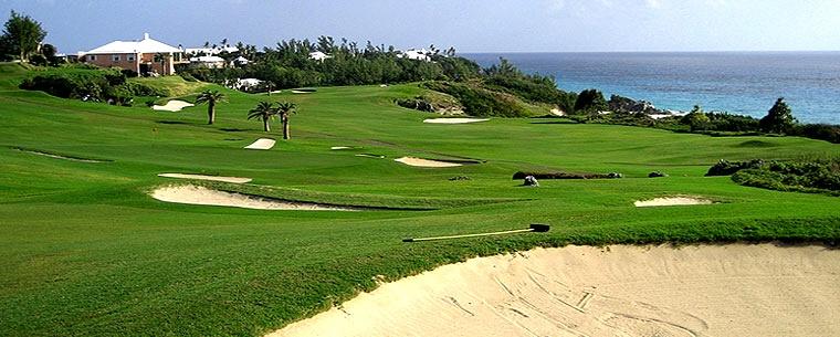 Do Golf Courses Make Money