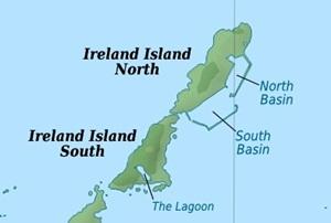 Bermuda\'s 123 Islands