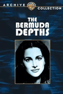 Movie The Bermuda Depths