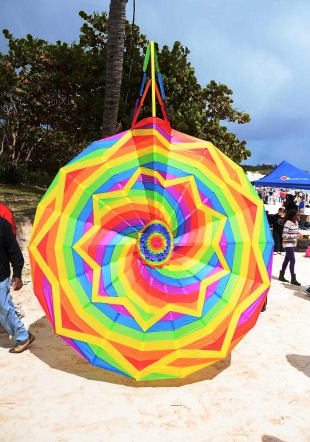 Bermuda S Public Holidays 2019 Through 2021