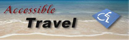 Accessible travel in Bermuda