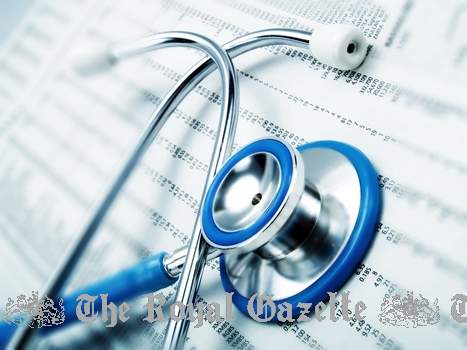 Bermuda's Healthcare requirements