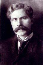 James Ramsay MacDonald