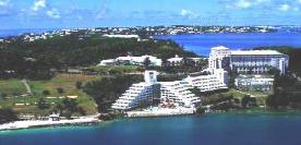Castle Harbour Hotel Bermuda 2018 World S Best Hotels